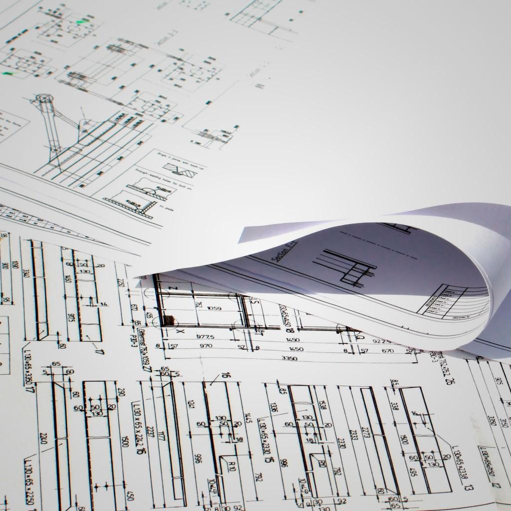 k2ingenieros-servicios-gestion-integral