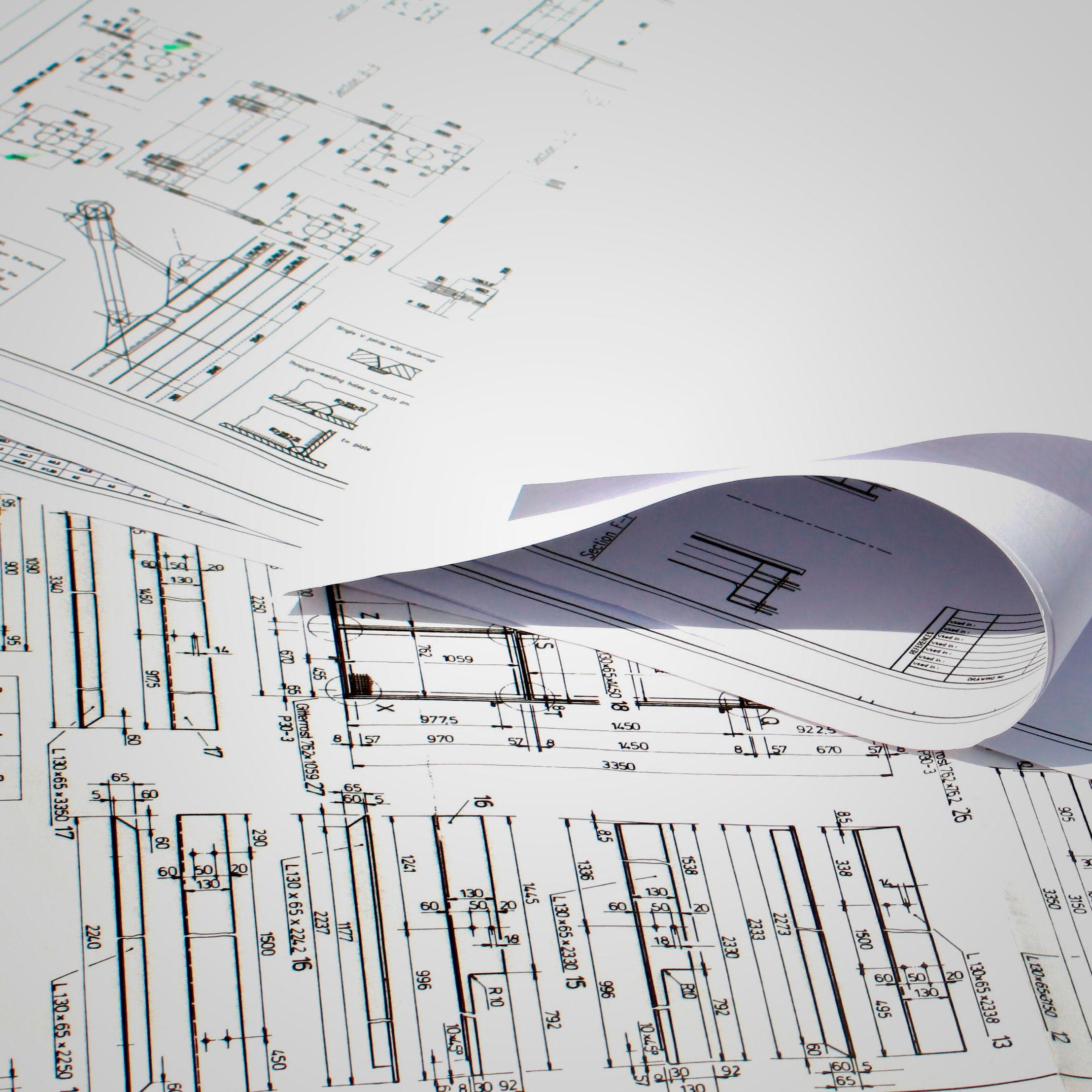 Gestión Integral de Licencias de Actividades - Aperturas
