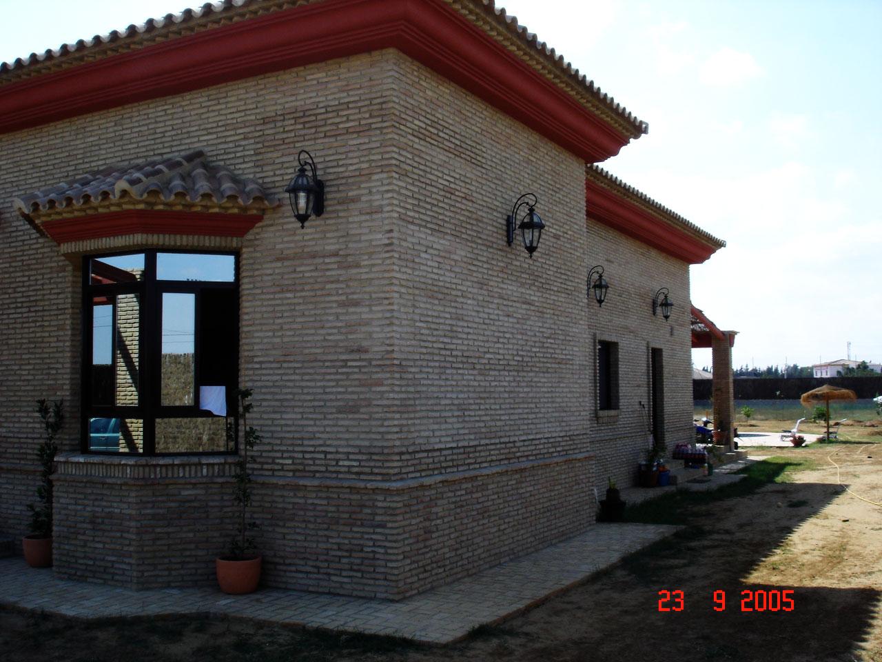 k2Ingenieros Arquitectura - Casa Caulina