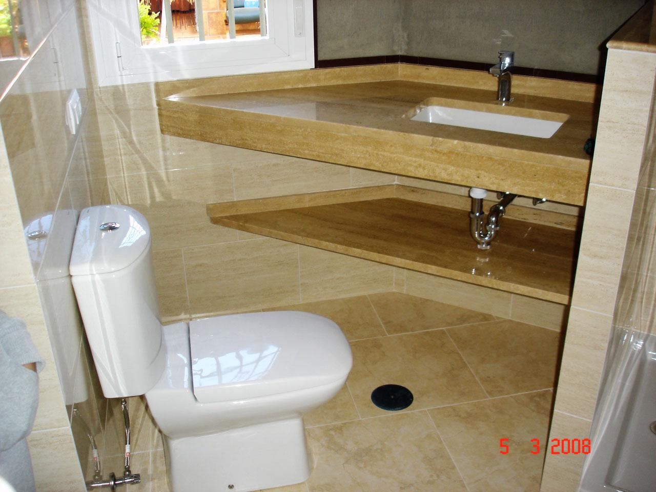 k2Ingenieros Arquitectura - Interior casa Nueva Jarilla